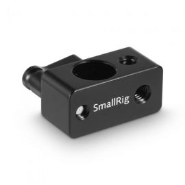SmallRig 843 Single Rod Clamp