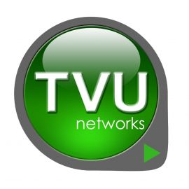 TVU Networks TVU Support & Maintenance + CC