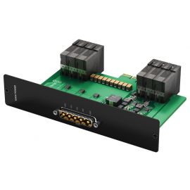 Blackmagic Universal Videohub 450W Power