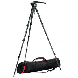 Manfrotto 526,536K