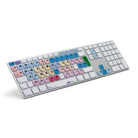 LogicKeyboard Avid Media Composer Advance engl. (Mac/M89)