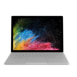 "Microsoft Surface Book 2 (13,5"") Intel i7 / 256GB / 8GB / GPU"